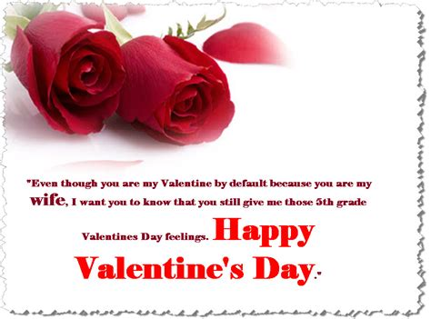 valentines card messages happy valentines to my quotes quotesgram