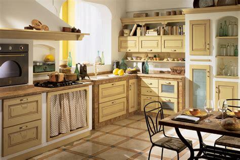 napoli in cucina arredo cucina a napoli e in cania scavolini