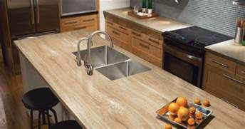 cool countertop ideas unique countertop ideas and pictures