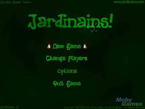 jardinains full version download pc games and software s jardinains pc full version
