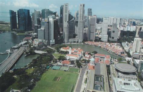 princess cruises singapore grand asia tour princess cruises singapore