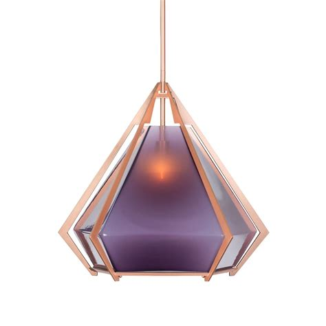 Y Lighting Pendant Harlow Pendant Light By Gabriel Ylighting