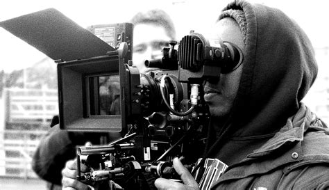 filmmakers biography 50 industry insiders share their filmmaking secrets