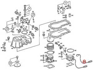 sel tractor wiring diagram sel free engine image for user manual