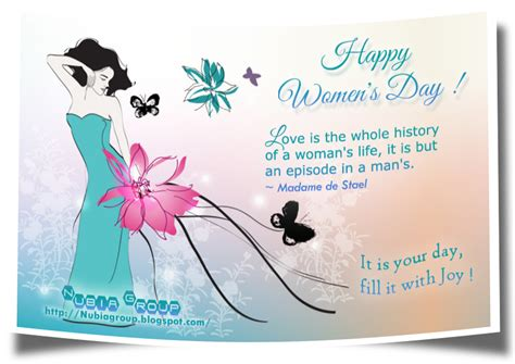 day sayings womens day quotes and sayings quotesgram