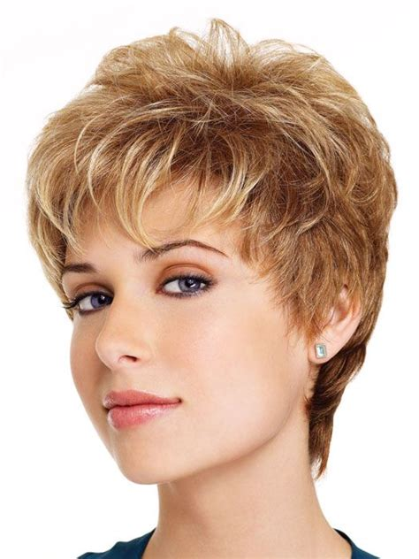 layered haircuts of the 90 short hair styles 90s hair and my hair on pinterest