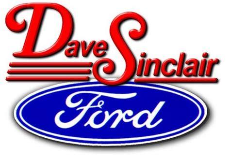 dave sinclair ford dave sinclair ford st louis mo 63125 4845 car