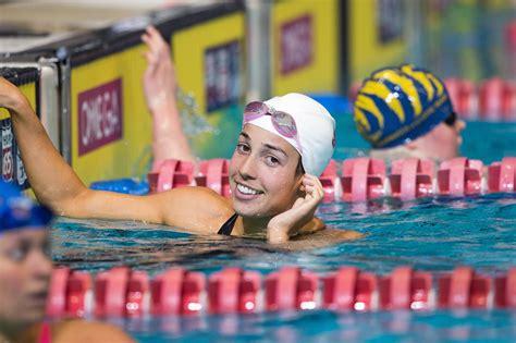 cate cbell australia fl swim caps australia 4k wallpapers