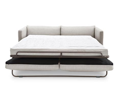 sofa beds queen size queen size sofa beds queen sized sofa bed foter thesofa