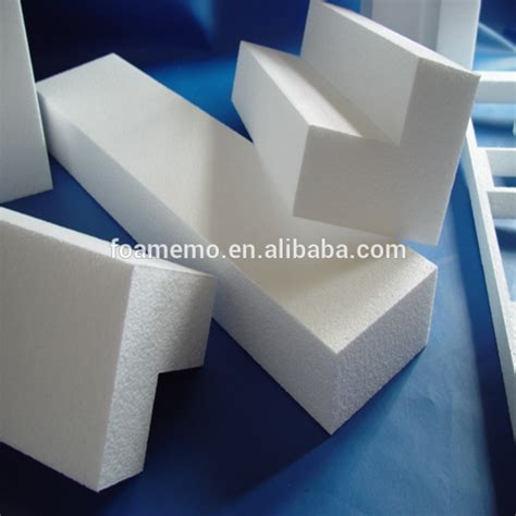 Where Can I Buy Foam For Cushions by Cheap Price Wholesale Memory Foam Sheet For Mattress Buy