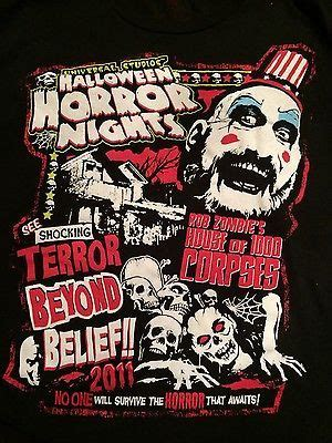 322 best horror collectibles images on pinterest | horror