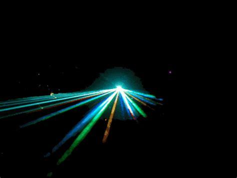 Animated Lights by Light Animated Gif