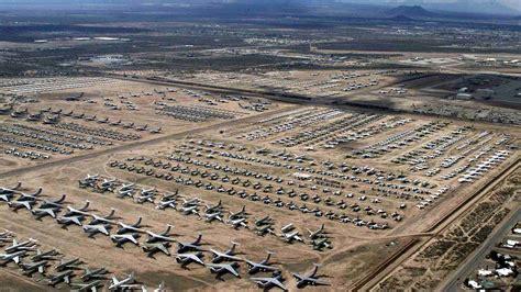 donde mueren los barcos y los aviones taringa cementerio de aviones donde mueren los gigantes taringa