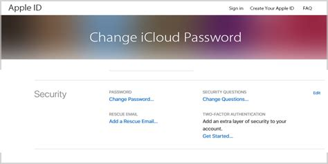 Search Apple Id By Email Change Default Search Engine To In Autos Post