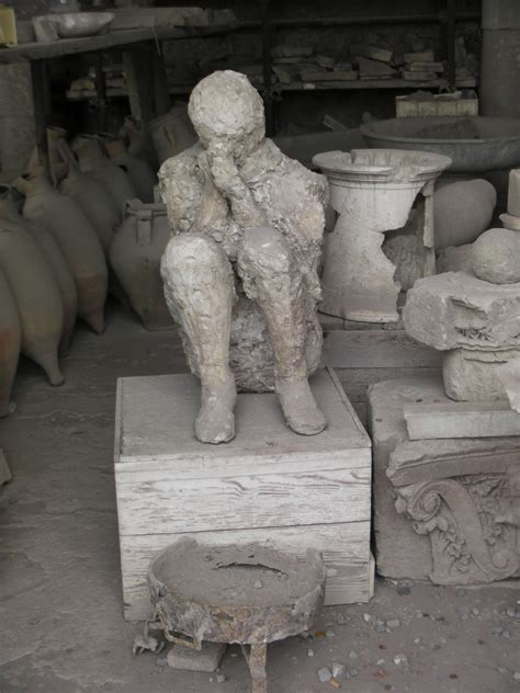 the of pompeii the lost city of pompeii travelwithscott