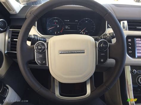 range rover steering wheel 2014 land rover range rover sport autobiography