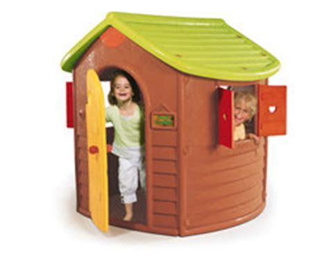 toys casette da giardino smoby 310157 casetta it giochi e giocattoli
