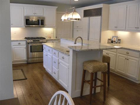 how much to paint kitchen cabinets how much to paint kitchen cabinets