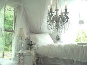 Shabby Chic Bedroom Decorating Ideas by 30 Shabby Chic Bedroom Decorating Ideas Decor Advisor