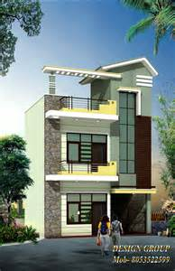 indian home design 2011 modern front elevation ramesh front elevation ramesh mehar front