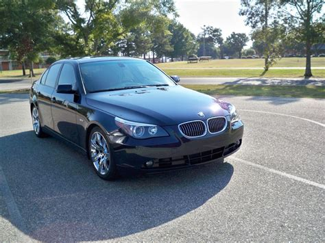 car owners manuals for sale 2005 bmw 545 transmission control 2005 bmw 545 sports for sale fort rucker alabama