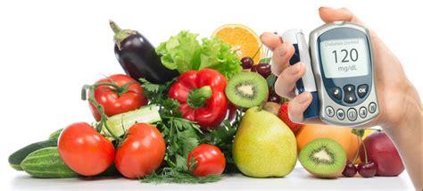alimentazione per prevenire il diabete diabete prevenzione e dieta