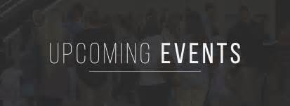 Upcoming Concerts Upcoming Events Lighthouse Church