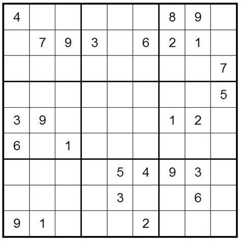 printable puzzles by krazydad enjoy today s sudoku http www livesudoku com en