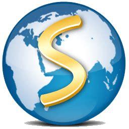 slim browser 8.00.001 download techspot