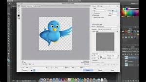 how to take a 3d photo how to remove a white background or make it transparent in