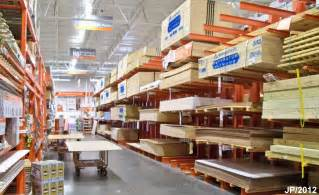 Home Depot Shopping hollywood florida broward dr hospital casino restaurant