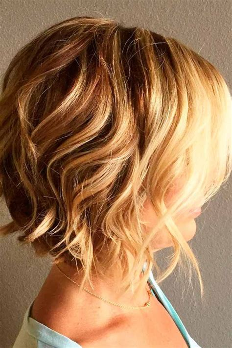 pictures of curly swing hairstyles 24 messy bob hairstyles for you messy bob hairstyles