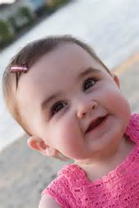 baby hair styles baby hairstyles photos 2013 baby girl hairstyle free