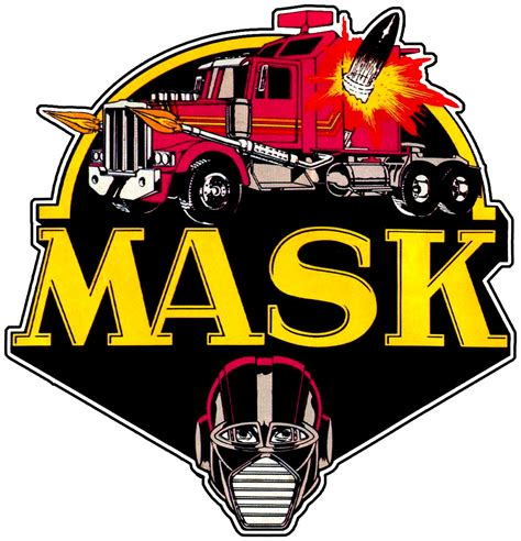 M A K hasbro applies for new mask trademark the toyark news