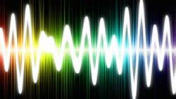 difference between sound waves and radio waves   sound