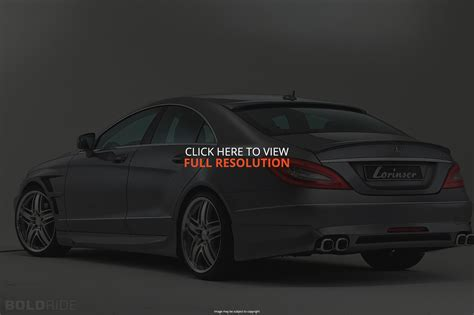 free car manuals to download 2011 mercedes benz slk class auto manual service manual 2011 mercedes benz cls class ingition system manual free download 8 8 inch