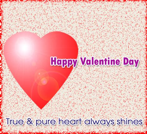123 greetings for valentines day shines free happy s day ecards greeting