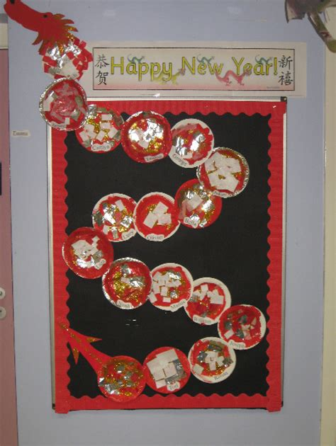 sparklebox co uk new year new year classroom display photo photo gallery