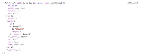 firebase npm tutorial only for programmers firebase