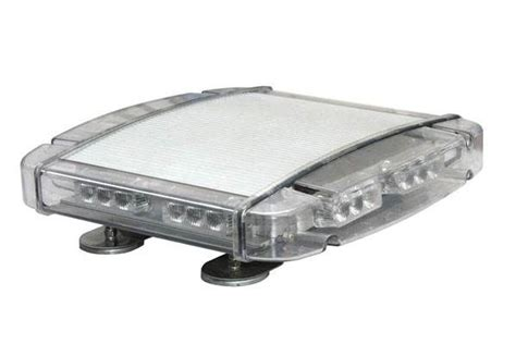 Led Light Bar Laws 17 Best Ideas About Led Light Bars On Led Offroad Light Bar Led Offroad Lights And