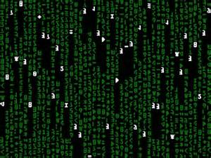 animation code tileable matrix code by daschinia on deviantart