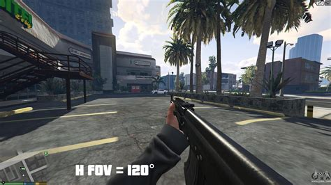 mod gta 5 videos fov mod v1 3 for gta 5