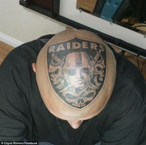 la tattoo logo la logo tattoos www imgkid com the image kid has it