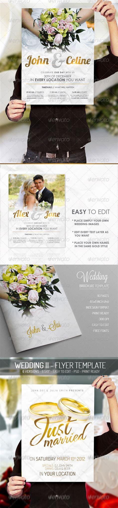 desain kartu ucapan happy wedding desain kartu ucapan happy wedding 187 dondrup com
