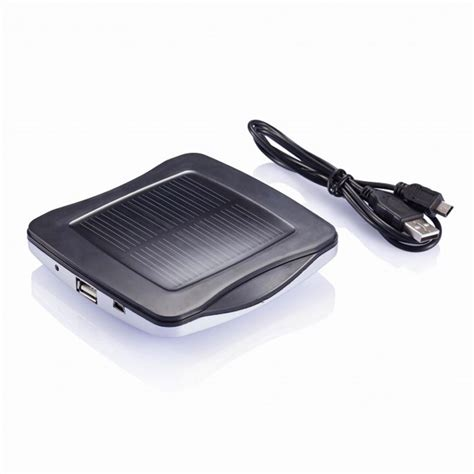 window solar phone charger window solar phone charger by xd design