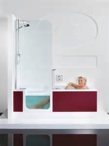 twinline badewanne preis artweger twinline 2 badewanne mit duschzone baddepot de