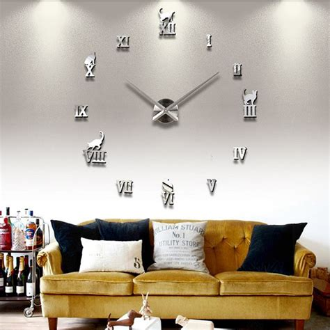 home decorations for sale aliexpress buy 2016 new sale home decorations