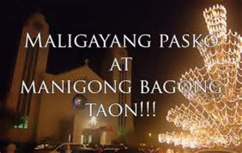 happy new year tagalog the intellectual migrant autobiography of a