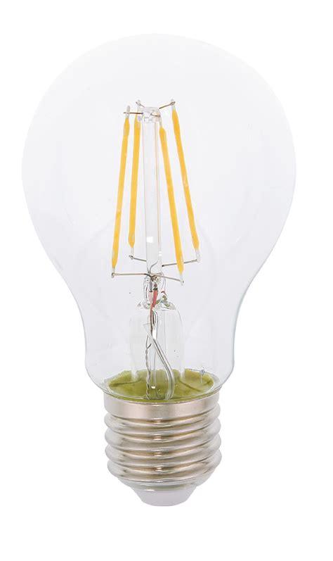 badkamerverlichting expert hq retro e27 fitting led filamentl kopen frank