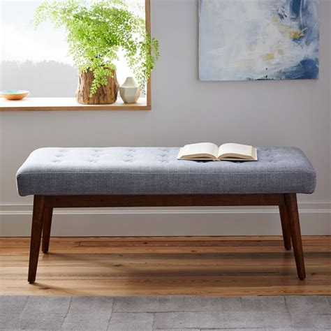 west elm x bench 15 ikea alternatives for modern design lovers